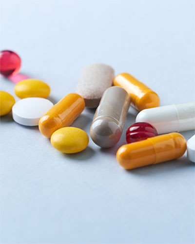How do NAD+ supplements work?